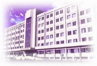 天津市长征医院
