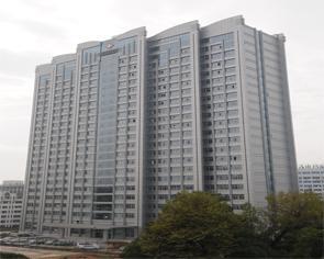 宜昌市中心人民医院皮肤科