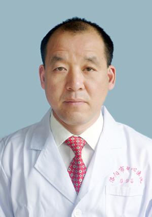 梁广智河南省洛阳市中心医院
