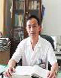 张广富淮北市人民医院