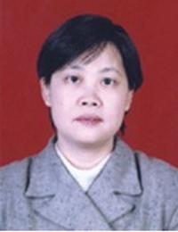 段西凌 四川省人民医院