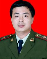 吴琦琦解放军第180 医院