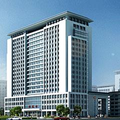 武汉市第一医院皮肤科