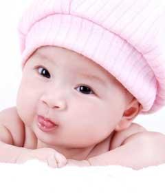 儿童阳性风疹有哪些预防方法